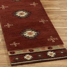 latest native american area rugs western whole n duvet covers bedroom