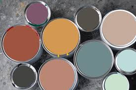 best interior paint colors for 2021