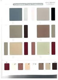 Benjamin Moore Floor And Patio Color Chart Benjamin Moore Floor Paint Decor House Templates Creator