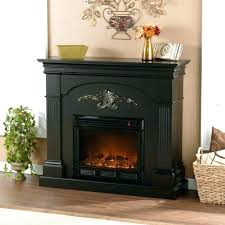 corner fireplaces electric electric corner fireplace electric corner fireplaces clearance electric corner fireplace white corner electric