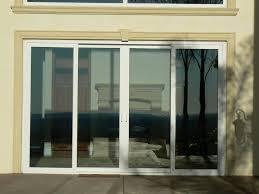 folding patio doors cost. Jeld Wen Builders Vinyl Sliding Patio Door How Much Do Folding Glass Doors Cost 4 Panel Premium E