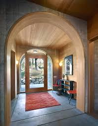 Sensational Doorway Ideas Interior Room Arches Decoration Ideas Unusual Arched  Doorway