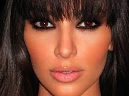 makeup hair ideas for a chagne dress yahoo answers 7 eye