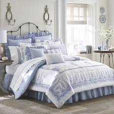 incredible laura ashley home sophia cotton comforter set laura ashley home ashley bedding sets designs