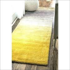 gray kitchen mat red kitchen mat navy kitchen mat creative of yellow and gray kitchen rugs