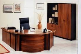 corner desk home office furniture. Corner Desk Home Office Furniture N