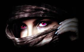 beautiful eyes hd wallpapers e1409481907621
