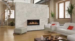 monessen fireplaces gas fireplace the fireplace factory