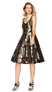 Out On The Gown 50 Of The Best Christmas Party Dresses U2013 In Christmas Party Dresses