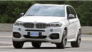 bmw 2014 x5 white. bmw x5 m50d xdrive 2014 review bmw white