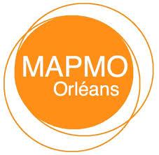 """Résultat de recherche d'images pour """"MAPMO"""""""