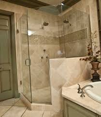 Remodel Bathroom On A Budget White Toilet On Gray Tile Floor As Well
