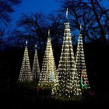 Olin Turville Park Lights Olin Park Lights T10 Led Light Bulb Olin Park Lights