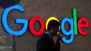 Ok Google Tell Us Why Your Earnings Growth Is Slowing Down