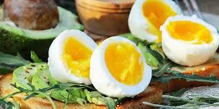 Cosa Mangiare Per Aumentare Il Testosterone