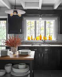 Kitchen Design 2018 2