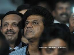 Kannada Actors Height Chart Income Tax Shivarajkumar Puneet Rajkumar Among Top Kannada