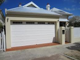 2018 how much is a garage door what are your options cost guide 2018 hipages com au