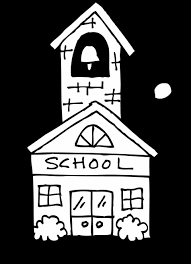 Small Picture Page For Kids Houses Coloring Coloring Page House Pages For Houses