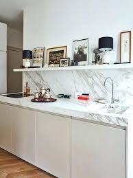 marble countertop cleaner cleaning marble how to clean marble yes hope for those stains cleaning black marble