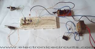 fet audio mixer and switch circuit diagram electronic circuits fet audio mixer and switch circuit