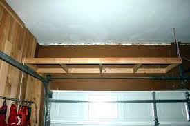 garage ceiling storage plans overhead storage garage garage ceiling storage garage ceiling storage plans garage ceiling