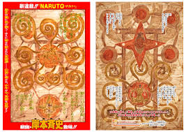 Small Picture Naruto Uzumaki chapter 700 Narutopedia FANDOM powered by Wikia