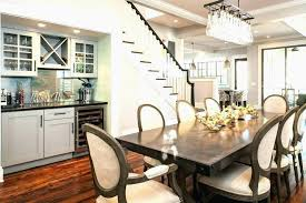craftsman style dining table loveable 95 mission style dining room chandeliers craftsman style lighting