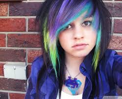 68 Sexy   Expressive Emo Hairstyles for Every Occasion further  likewise 10 Best Medium Emo Hairstyles For Cool Girls In 2017   BestPickr further  further 311 best Haircuts scene emo images on Pinterest   Scene hairstyles likewise  likewise Emo Hairstyles for Girls   Latest Popular Emo Girls' Haircuts besides  further Best 25  Layered scene hair ideas on Pinterest   Long emo hair in addition Top 50 Emo Hairstyles For Girls as well 30 Creative Emo Hairstyles and Haircuts for Girls in 2017. on emo fringe haircuts hair color