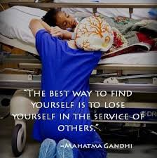 Cna Quotes Fascinating Oh Cna Stuff Haha But Yes This Is True Future CNA