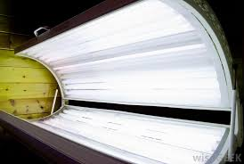 Lights of Canopy Tanning Bed — Ccrcroselawn Design : Learn More ...