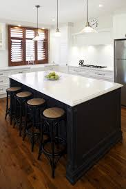 frosty carrina caesarstone countertops fun with caesarstone at the 2016 world cup you