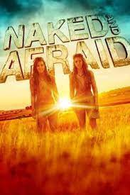Watch Naked And Online