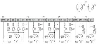 G SE 0034063.1 tm241ce40r controller m241 40 io relay ethernet schneider electric on m241 wiring diagram