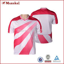 amp; Men Printing 2019 On Cloth-in From Boys Clothing New Entertainment Alibaba Design Sports Group Soccer Children Customized com Football Aliexpress Sublimation Jerseys