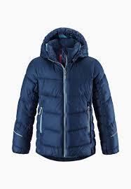 <b>Куртка утепленная Reima Malla</b> купить за 5 350 ₽ в интернет ...