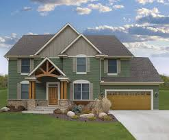 garage door with entry door35 best Faux Wood Garage Doors images on Pinterest  Residential