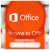 Office 2013 Nears End Of Life Date