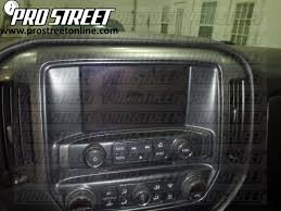 how to chevy silverado stereo wiring diagram 2014 chevy silverado stereo wiring diagram