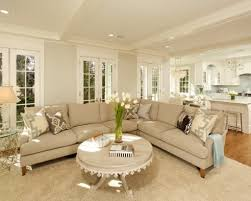 Open Living Room And Kitchen Designs Open Living Room And Kitchen Designs Open Concept Living Room