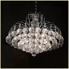 diy crystal chandelier centerpiece diy crystal chandelier kit