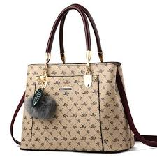 Buy Generic <b>Luxury Handbags Women Bags</b> Designer Brand ...