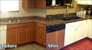 polishing granite countertops refinish granite counters faux granite paint nelson paint paint kit polishing granite edges polishing granite countertops