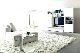 rug over carpet area on ideas steam cleaner large size of living stylish room rugs great