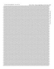 Peyote Graph Paper Amymaney Yahoo Com Distributed By