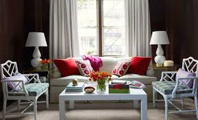 parsons coffee table ideas