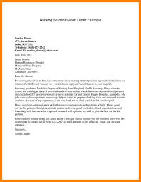 8 Cover Letter Student Coaching Resume