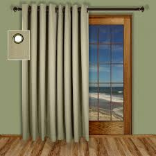 patio door curtains target smlf