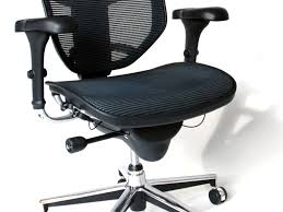 Best Office Chair Office Chair Best Office Chair Gorgeous Cool Computer Chairs
