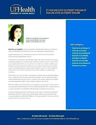 Free Speaker Bio Template Biography Templates Examples